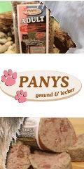 Panys Shop